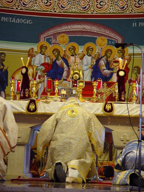 altar_orthodox