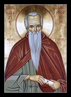 st_macarius_the_great