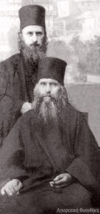 st-silouan-and-elder-sophrony-in-sept-1933