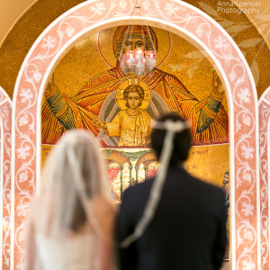 Greek-Orthodox-Wedding
